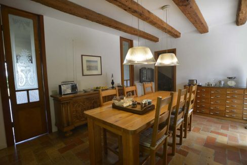 casale-senigallia-cucina