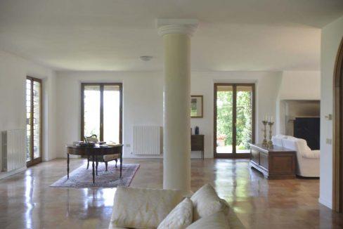 casale-senigallia-floor