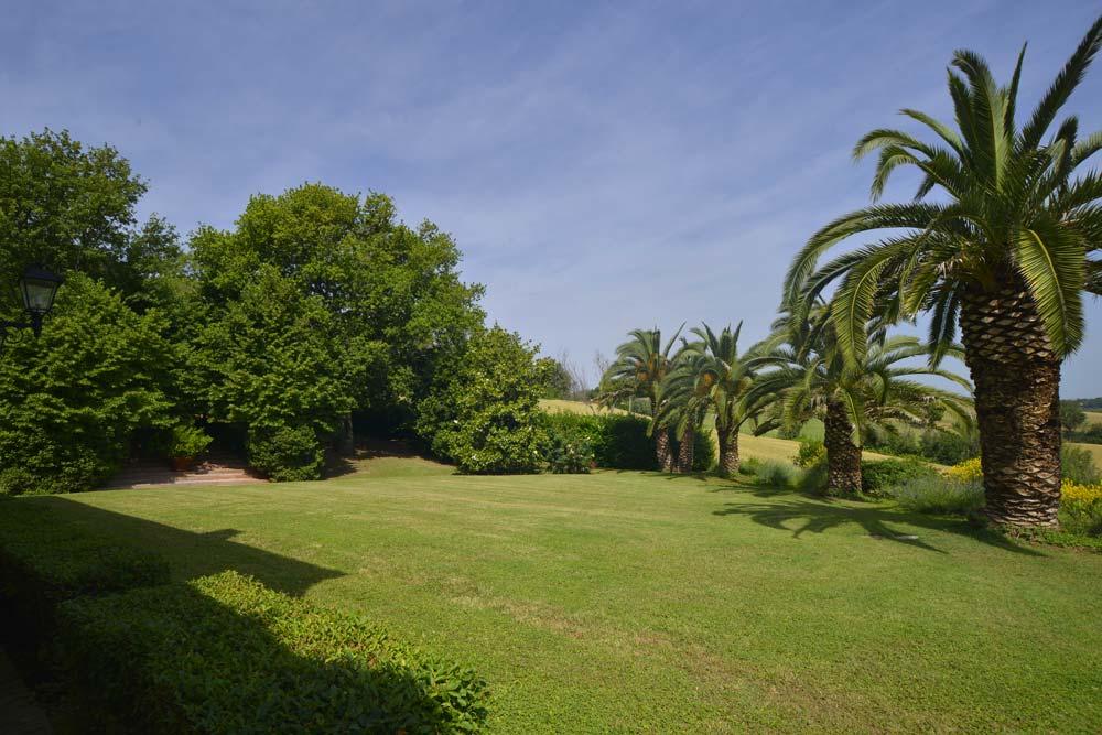 casale-senigallia-giardino