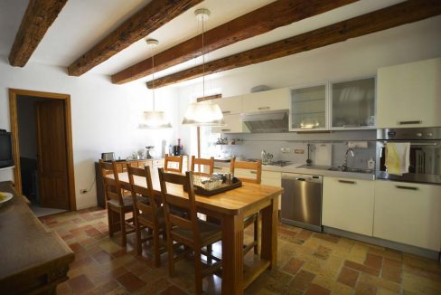 casale-senigallia-kitchen