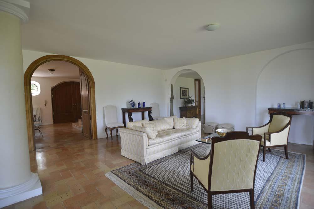 casale-senigallia-lounge
