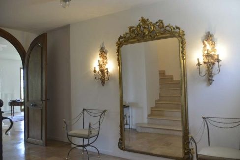 casale-senigallia-mirror