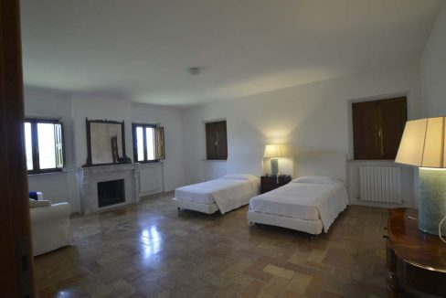 casale-senigallia-room