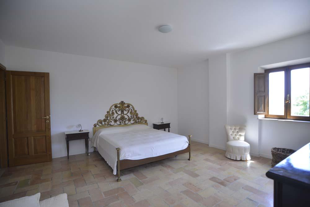 casale-senigallia-room-a