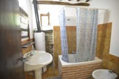 casale-trabocco-bagno