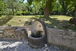 casale-trabocco-fontana