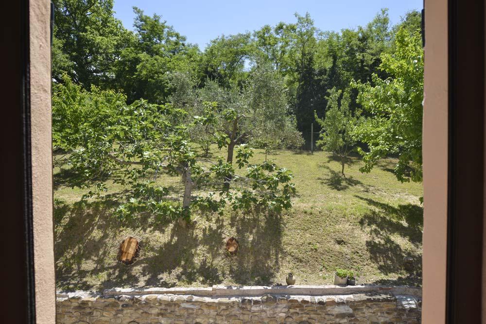 casale-trabocco-giardino