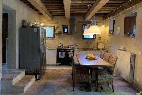 Pietradorata-Kitchen