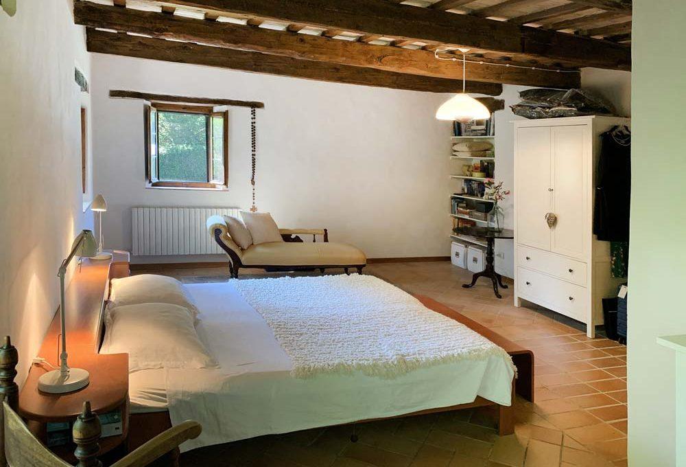 Pietradorata-camera-letto