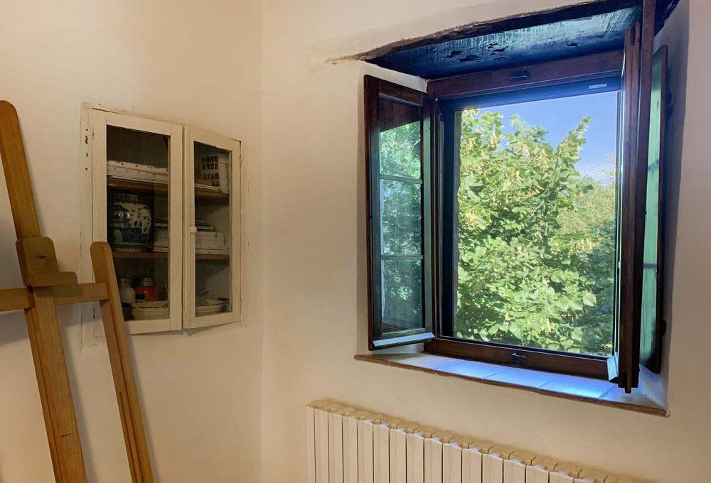 Pietradorata-finestra