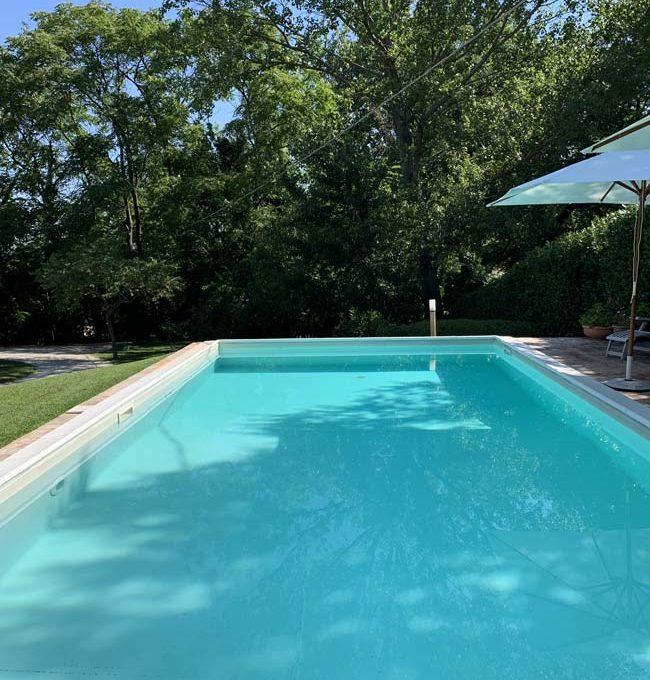 Pietradorata-piscina