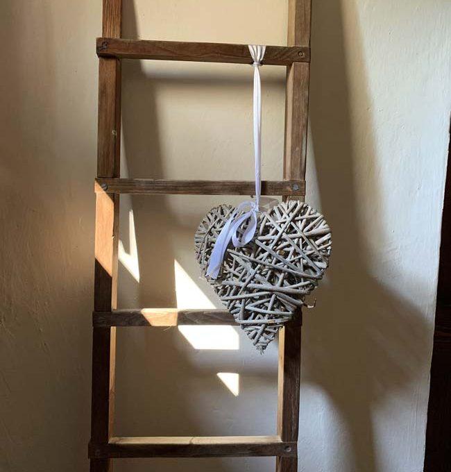 Pietradorata-stairs