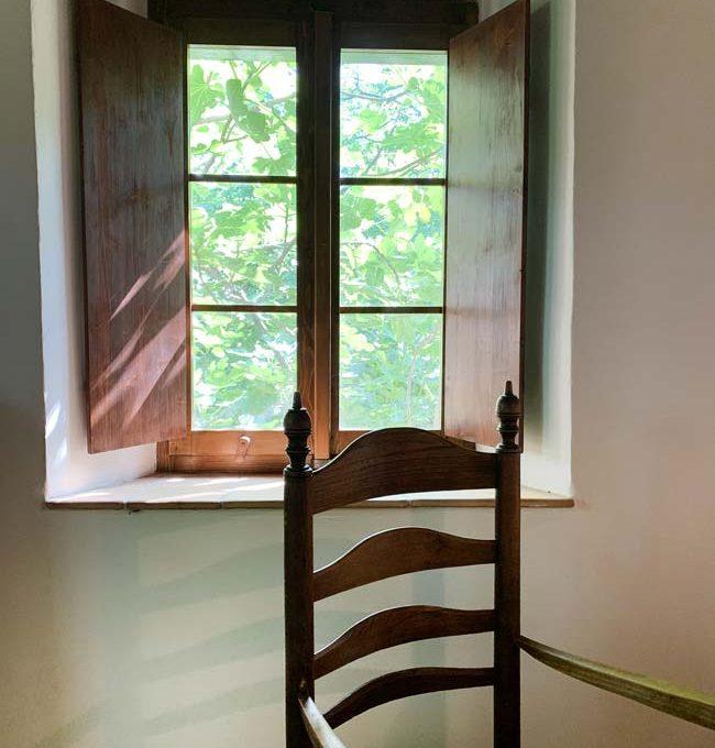 Pietradorata-window