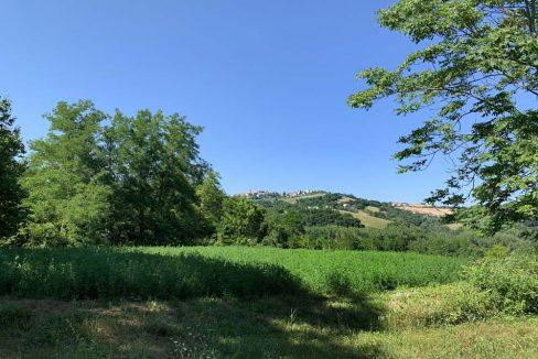 caasle-fratterosa-panorama