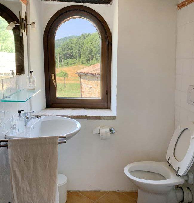 casa-verdicchio-1-bagno