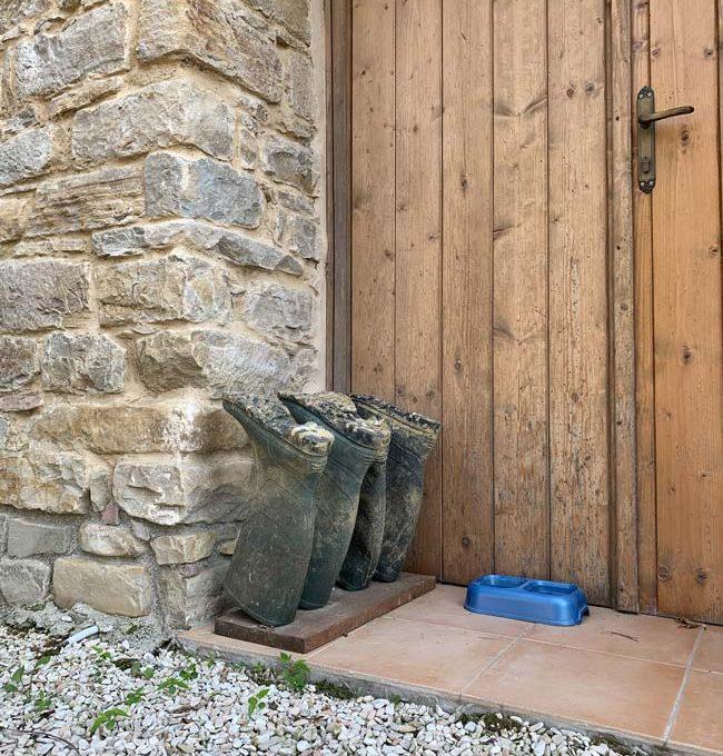 casa-verdicchio-boots