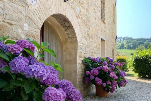 casa-verdicchio-gardenie