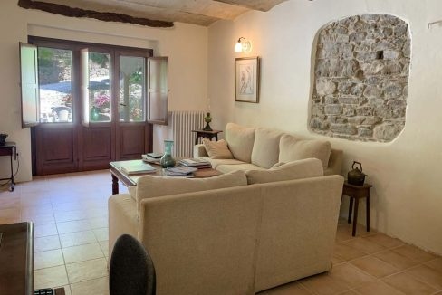 casa-verdicchio-lounge