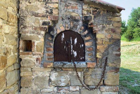 casa-verdicchio-oven