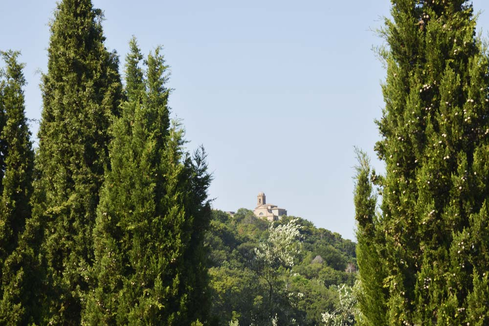 casale-aso-chiesa