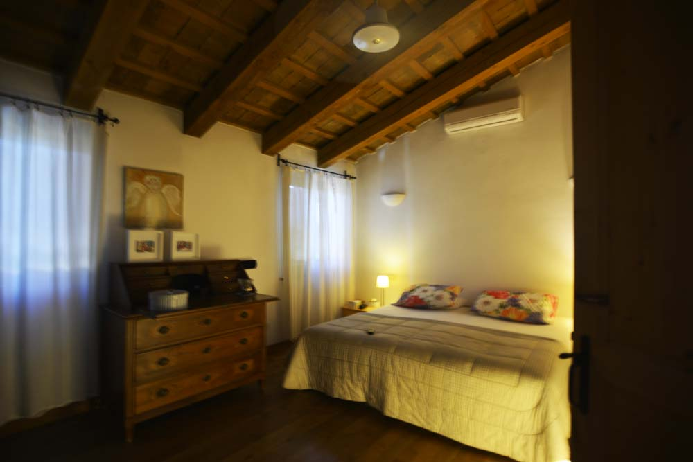 casale-delle-ninfe-bedroom