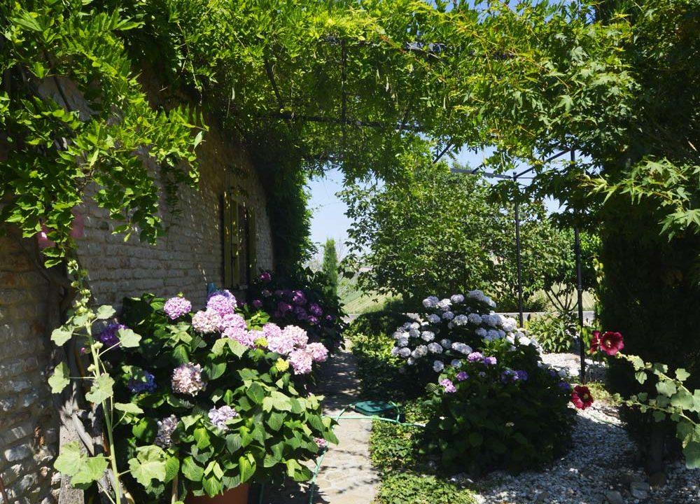 casale-delle-ninfe-giardino