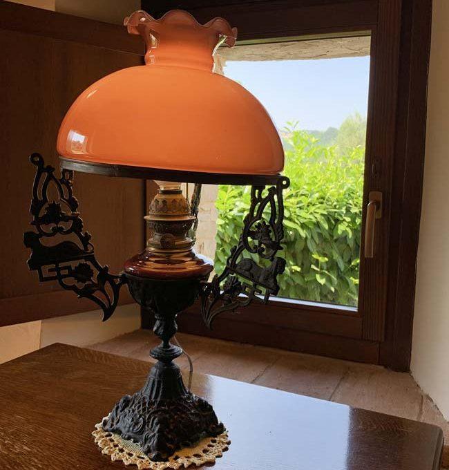 casale-verdicchio-lamp