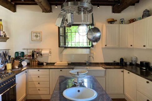 cucina-isola