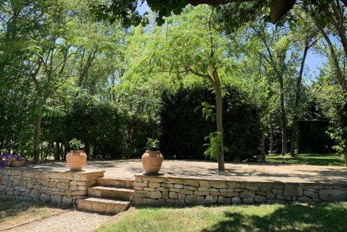 treia-giardino