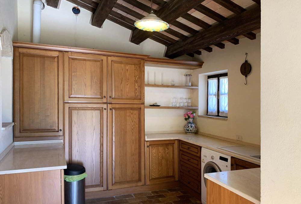 treia-kitchen