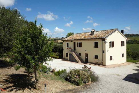Casale San Biagio
