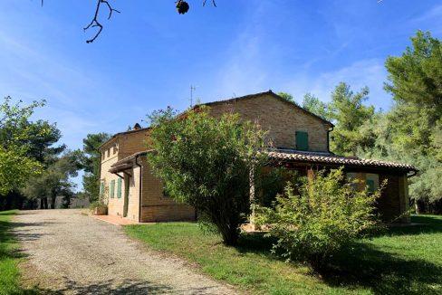 casale-polverigi-proprietà