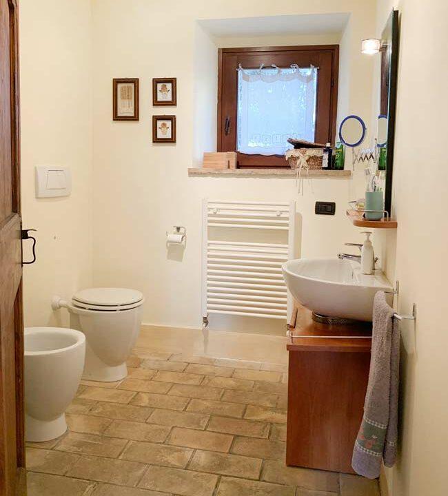 casale-quagliotto-bagno