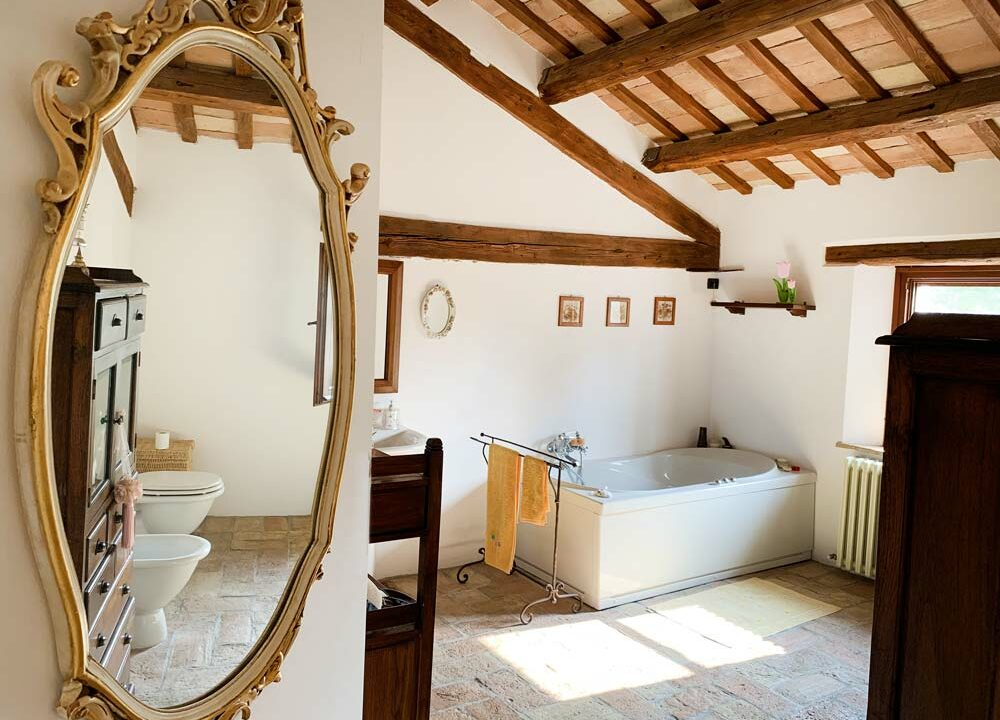 casale-quagliotto-bath