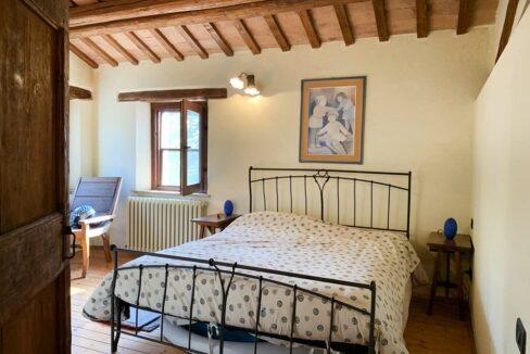 casale-quagliotto-bedroom