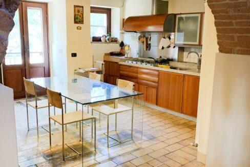 casale-quagliotto-kitchen