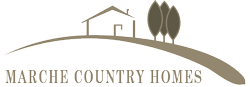 Marche Country Homes