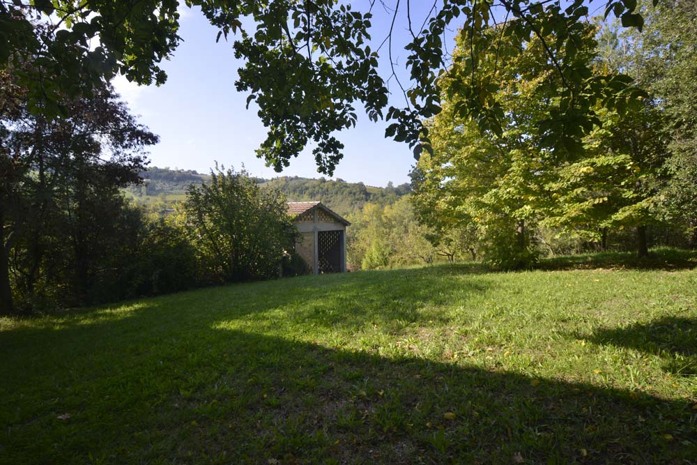 casale-maiolati-barn