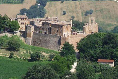 castello_loretello_04-11