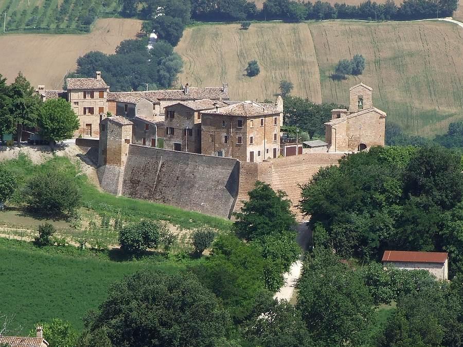 castello_loretello_04-12