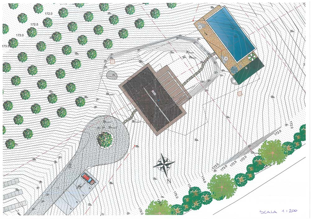 progetto-montefano-alta-13