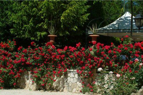 Villa-Rovere-estreni