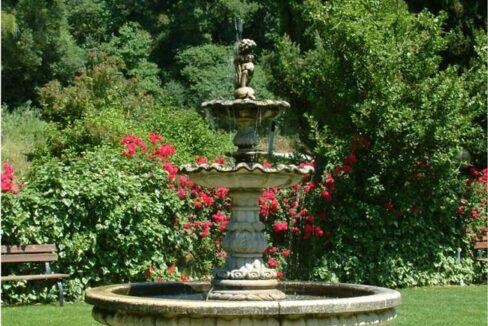 Villa-Rovere-green