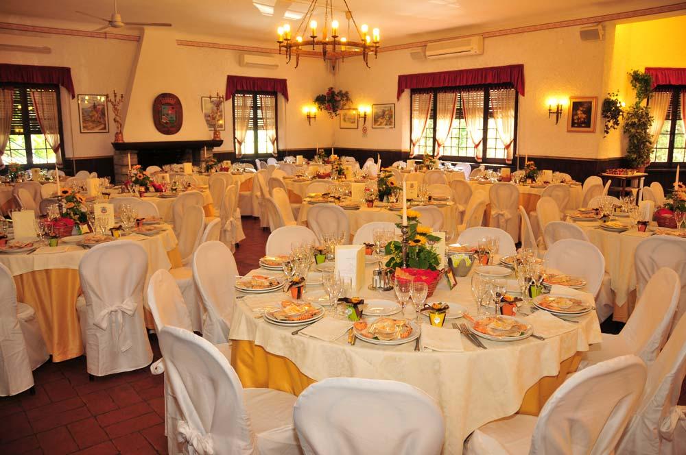 Villa-Rovere-saloon