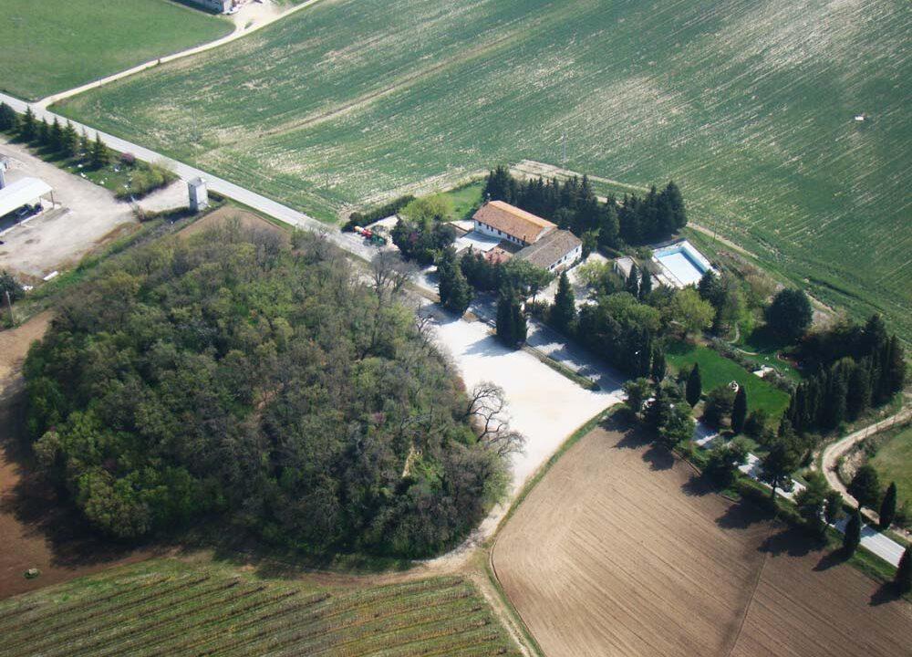 Villa-della-Rovere