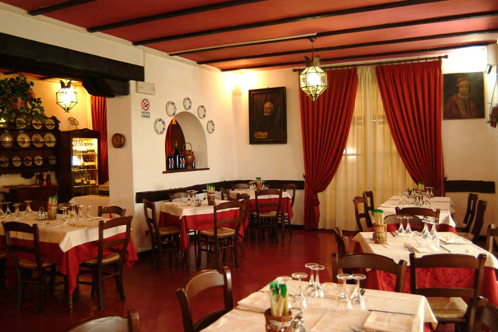 Villa-della-Rovere-ristorante
