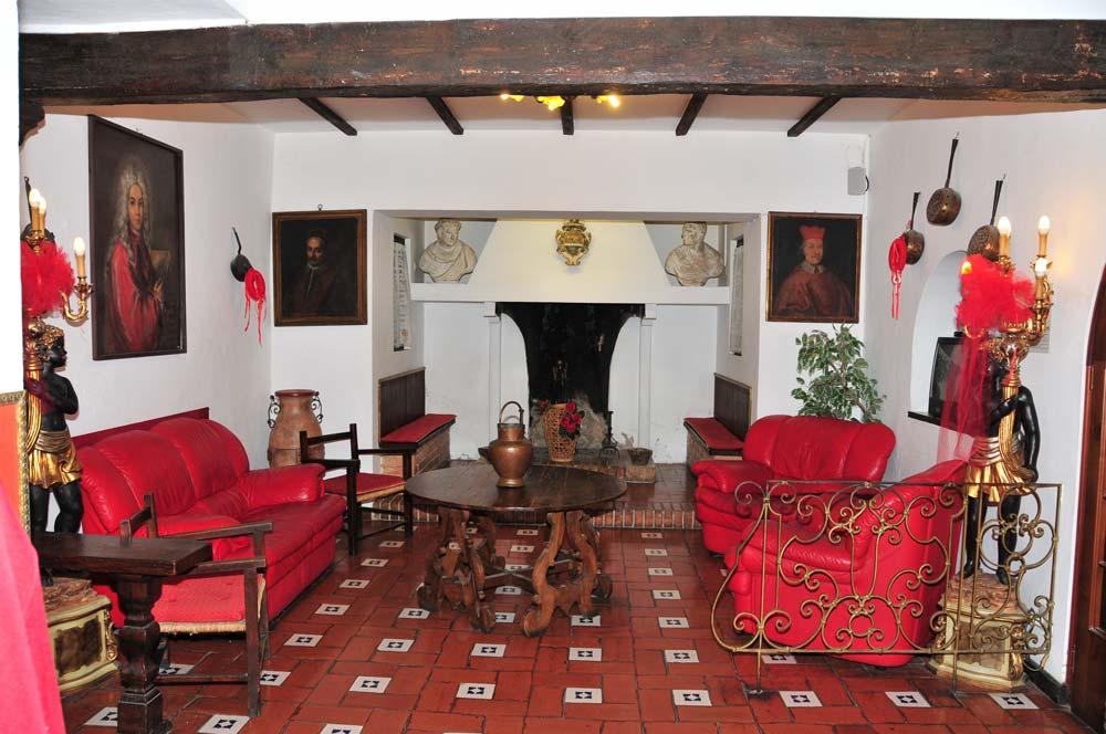 Villa-della-Rovere-salettina