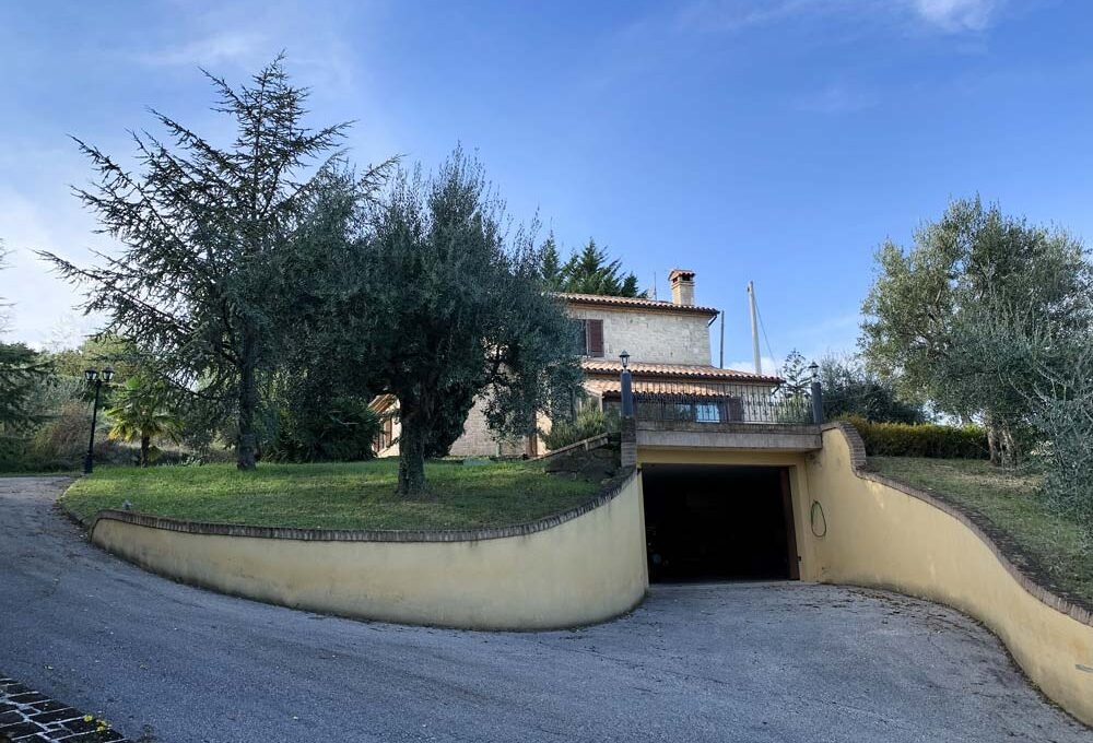 bellosgiardo-garage