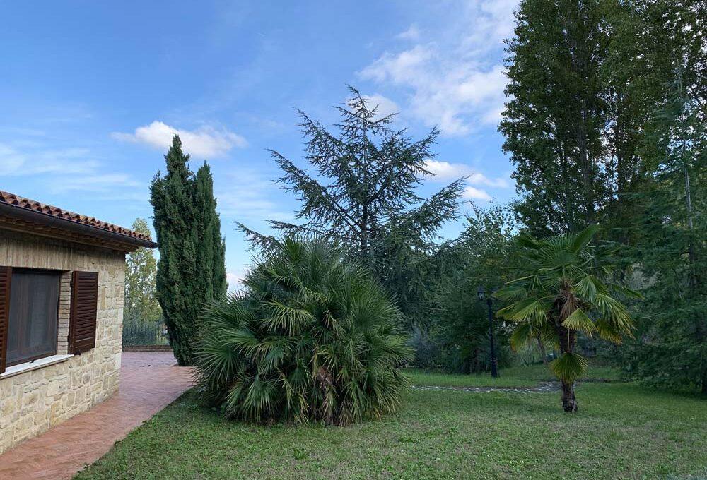 bellosguardo-garden