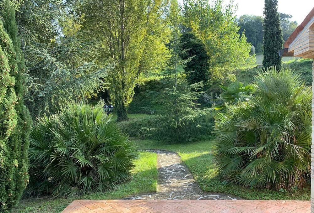 bellosguardo-garden-path